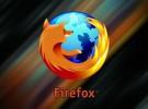 La versión de 64 bits de Firefox llegará en noviembre