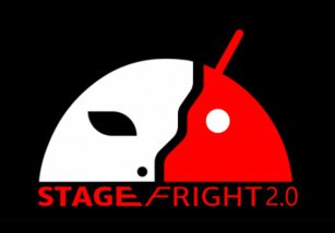 Stagefright, la nueva vulnerabilidad para Android que te infecta con música