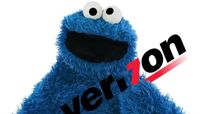 Nuevo ataque a la privacidad: Verizon está compartiendo datos con AOL