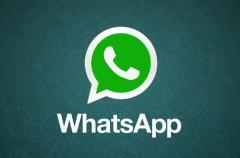 WhatsApp permitirá el envío de cualquier fichero