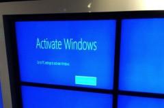 Microsoft mejora la activación de Windows 10