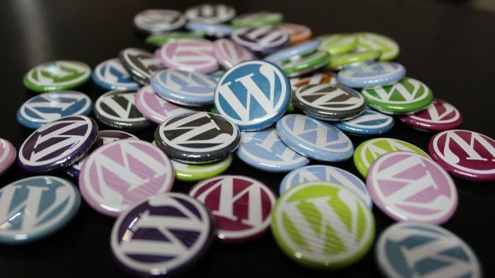 WordPress 4.4, en construcción y en beta