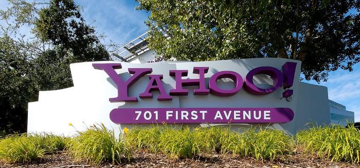 Yahoo Account Key: Yahoo quiere acabar con las contraseñas