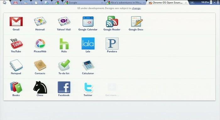 Chrome OS se hace más seguro con la versión 46.0.2490.82