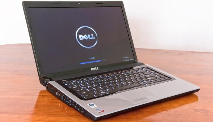 Los portátiles de Dell tienen una vulnerabilidad, pero será solucionada hoy