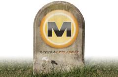 ¿Y si pudiéramos recuperar los ficheros de Megaupload?