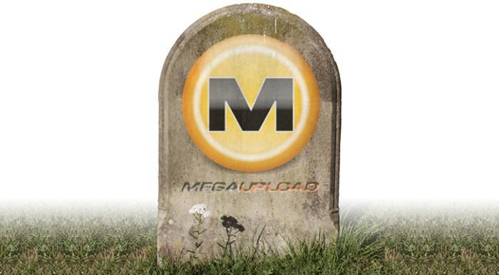 Megaupload