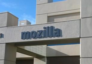 Aún sin colaboración con Google, Mozilla está obteniendo muy buenos resultados