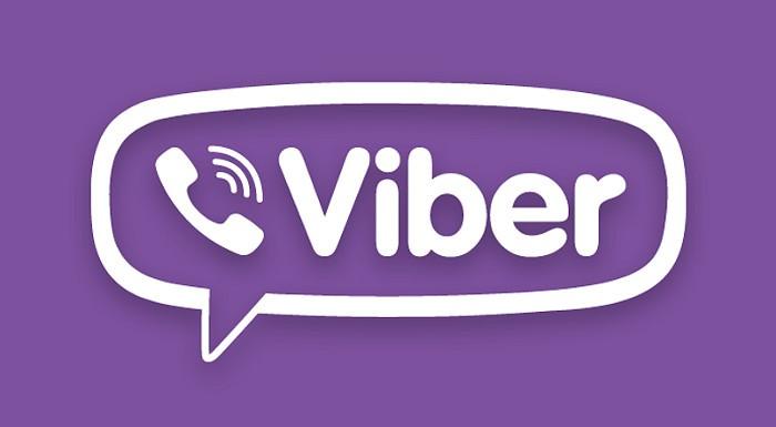 Viber quiere ser el nuevo Skype: ya tiene llamadas de vídeo y voz