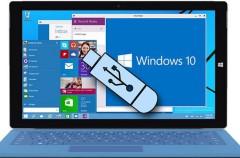 Así es la nueva y gran actualización de Windows 10
