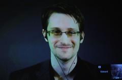 Estas son las recomendaciones de Edward Snowden para proteger la privacidad