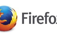 Firefox 43 llega con pequeñas y grandes novedades