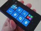 La actualización de los Lumia a Windows 10 Mobile se retrasa