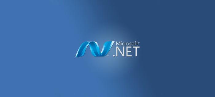 Microsoft finalizará el soporte de .net Framework 4, 4.5 y 4.5.1 el 16 de enero