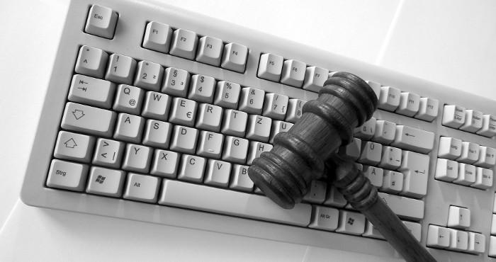 La nueva Ley de Enjuiciamiento Criminal entra en vigor, esto pueden hacer con tu PC y móvil