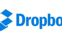 Dropbox, pensando en el P2P