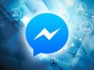 Facebook Messenger sigue ganando popularidad: ya tiene más de 800 millones de usuarios