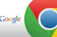 Google Chrome 48 llega con nuevas características y mejoras de seguridad