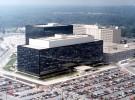 A favor de la privacidad: solicitan a la NSA el borrado de millones de llamadas grabadas