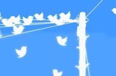 Adiós a las limitaciones de Twitter: podremos escribir tweets de hasta 10.000 caracteres
