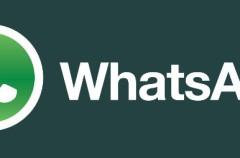 No tendrás que pagar nada: WhatsApp se vuelve gratuito