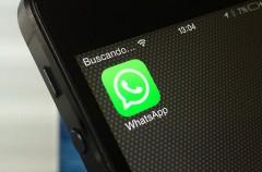 ¿Has perdido el móvil? Cómo desactivar la cuenta de WhatsApp