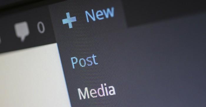 WordPress 4.1.1, una actualización de seguridad necesaria