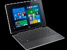 Acer Snap Hinge 2, portátil 2 en 1 que se adapta a todas las situaciones