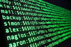 Más hospitales atacados por ransomware, el problema se hace grave