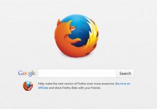 Mozilla se deja de tonterías: las fechas de lanzamiento de Firefox se hacen variables