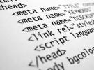 HTTP/2, la nueva apuesta de Google