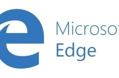 El modo InPrivate de Microsoft Edge sigue con problemas de privacidad