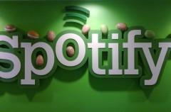 Spotify se mueve a los servidores de Google, los rumores indican algo más