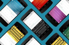 Microsoft compra SwiftKey: ¿asaltarán nuevamente el mercado móvil?