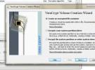 Aumenta la seguridad de tus datos cifrados con VeraCrypt 1.17