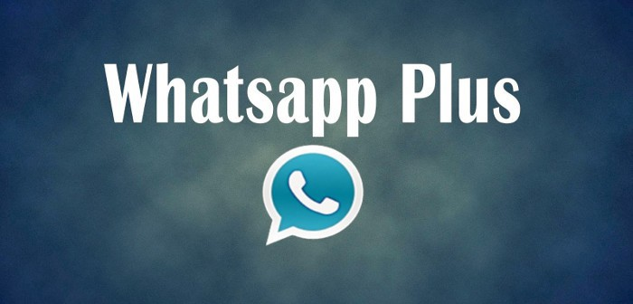 WhatsApp Plus Reborn, vuelve la gran alternativa a WhatsApp