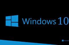 Descubren componentes de Linux en la última actualización para Windows 10