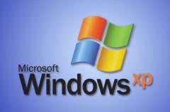 Windows XP Unofficial Service Pack 4, la nueva actualización creada por la comunidad