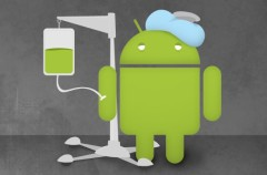 Triada, así es el nuevo virus para Android que controla los dispositivos