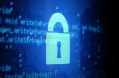 Las grandes empresas de Internet confirman que mejorarán su cifrado