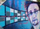 Edward Snowden: «en España se vulnera la privacidad de los usuarios»