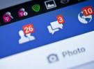 Facebook Messenger se prepara para las conversaciones secretas