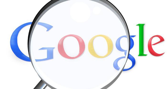 Google recibe, cada hora, 100.000 solicitudes de borrado de descargas no legales