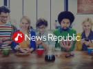News Republic llega a la versión 6: ahora es más global y social