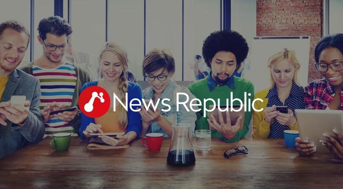 News Republic