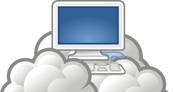 Windows 10 Redstone permitirá realizar copias de seguridad en la nube