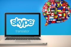 Skype Translator ya soporta el idioma árabe