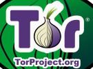 Tor tendrá nuevas medidas que evitarán que sea vulnerado