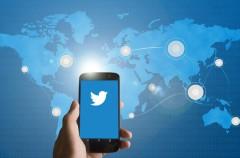 Twitter confirma que no ampliará el límite de caracteres