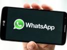El cifrado de WhatsApp evita que una investigación siga hacia adelante